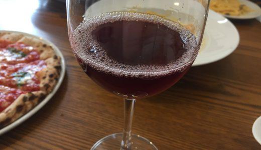 余市町「ジジヤ・ババヤ」にて、ドメーヌ・タカヒコの「ヨイチ ノボリ オ・リー2017」「ヨイチ ノボリ ナカイ・ブラン2017」を飲んできました。